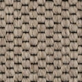 Bodenmeister Teppichboden »Turania«, rechteckig, 5,3 mm Höhe
