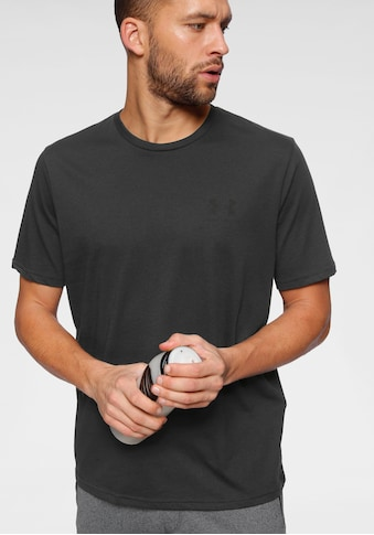Under Armour® Funktionsshirt »SPORTSTYLE LEFT CHEST SS« kaufen