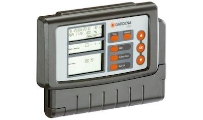 GARDENA Bewässerungssteuerung »Classic 4030, 01283-20« kaufen