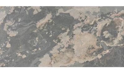 Slate Lite Dekorpaneele »EcoStone Rustique«, aus Echtstein kaufen