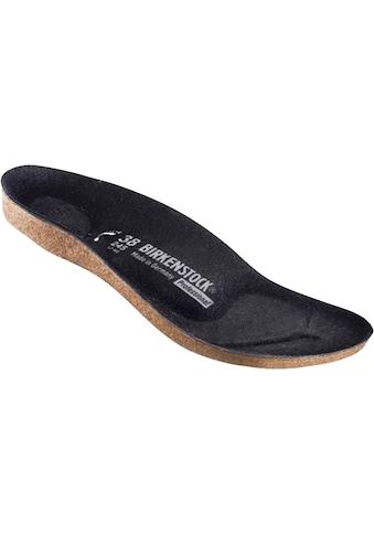Birkenstock Outdoorschuh »Birkenstock Fußbett« kaufen