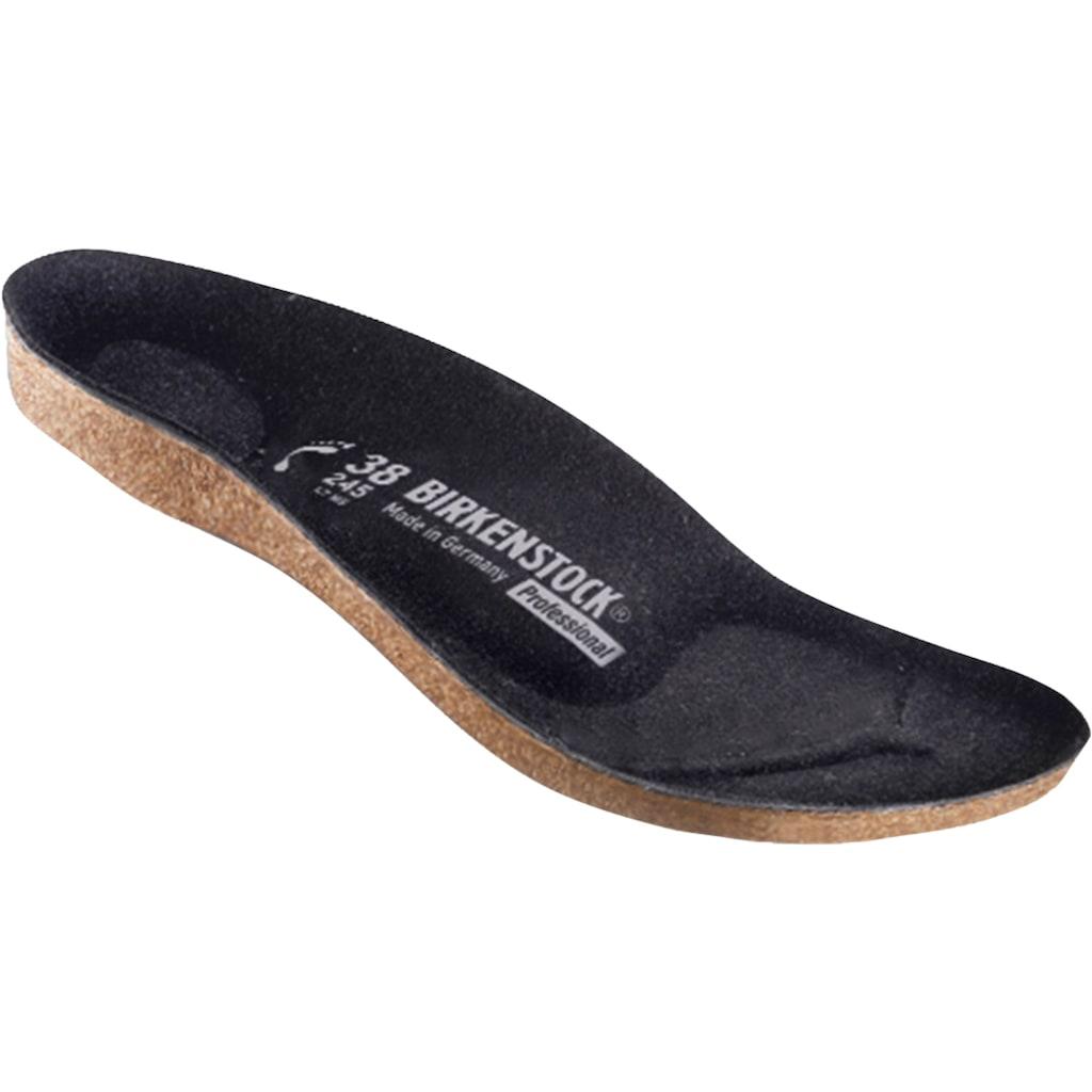 Birkenstock Einlegesohlen »Birkenstock Fußbett«
