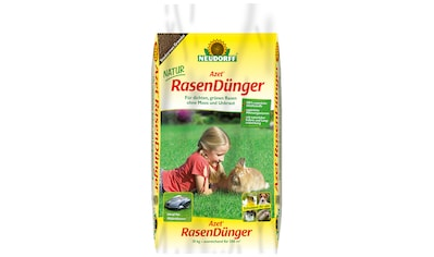 NEUDORFF Rasendünger »Azet«, 10 kg kaufen