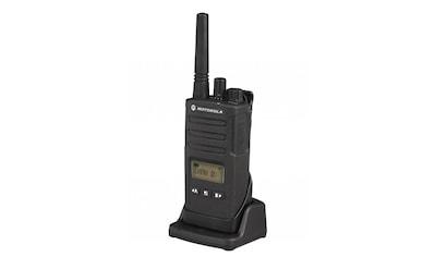 Motorola Funkgerät »XT 460« kaufen