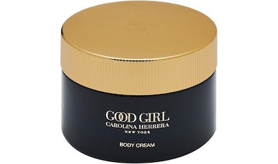 Carolina Herrera Körpercreme »Good Girl« kaufen