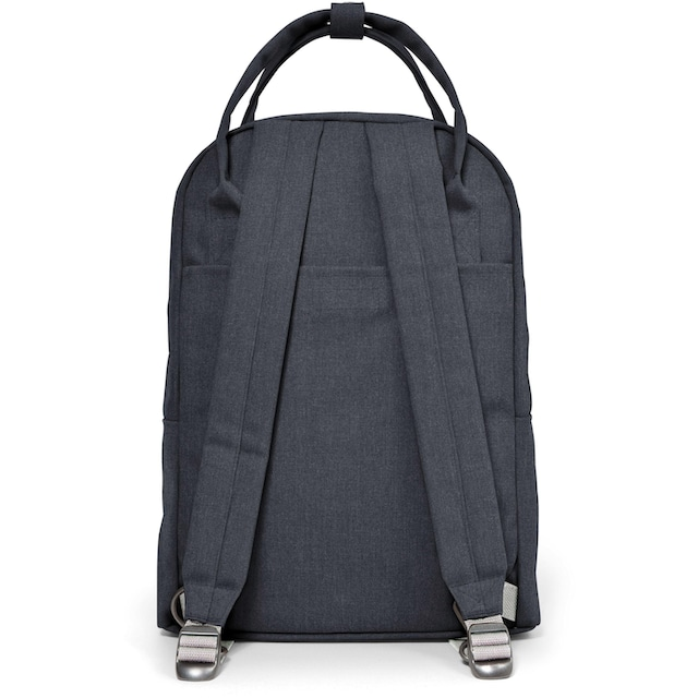 Eastpak Laptoprucksack »PADDED SHOP'R opgrade mel downtown«
