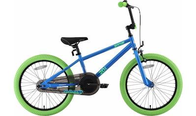 Bikestar BMX-Rad, 1 Gang kaufen