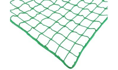 LAS Schutznetz »Anhängernetz«, 220x150 cm kaufen