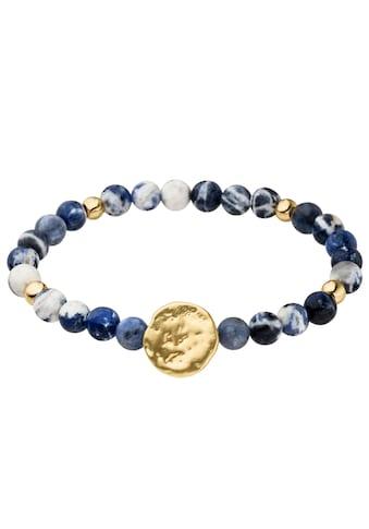 Tamaris Armband »Kate, TF071« kaufen