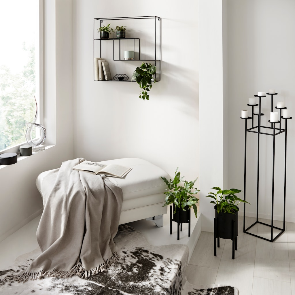 LEONARDO Dekoobjekt »Ease«, 50 cm
