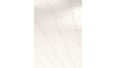 PARADOR Verkleidungspaneel »Home«, Esche weiß kaufen