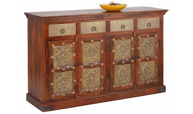 Home affaire Sideboard »Marco« kaufen