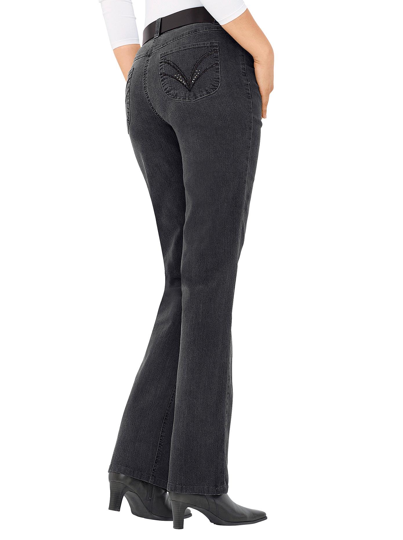 AMBRIA Jeans 6941938439460 jetztbilligerkaufen.de