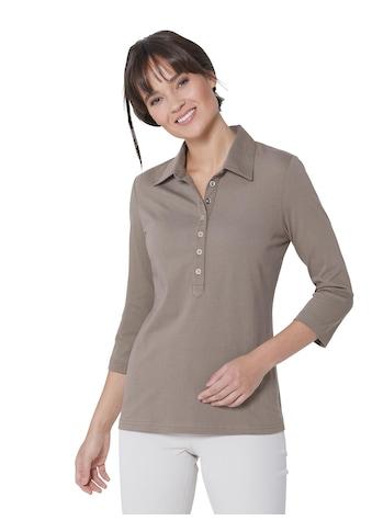 CREATION L PREMIUM Poloshirt kaufen