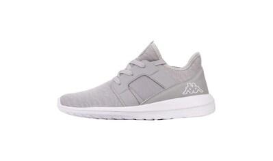 Kappa Sneaker »AMUN II« kaufen