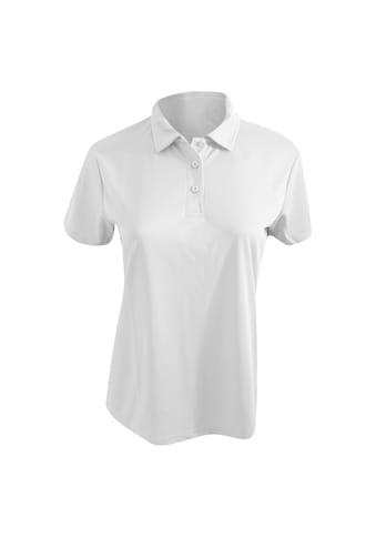AWDIS Poloshirt »Cool Damen / Polo-Shirt, taillierte Passform« kaufen