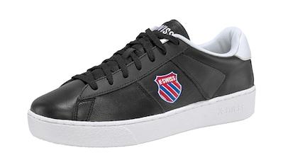 K-Swiss Sneaker »Court Casal P« kaufen