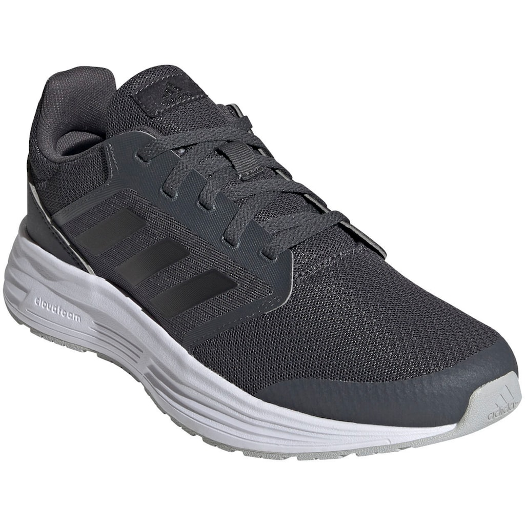 adidas Performance Laufschuh »GALAXY 5«