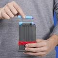 Hasbro Blaster »Nerf Fortnite SMG-E«