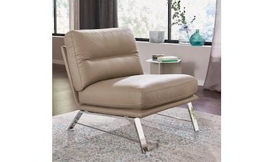 W.SCHILLIG Sessel »stan« kaufen
