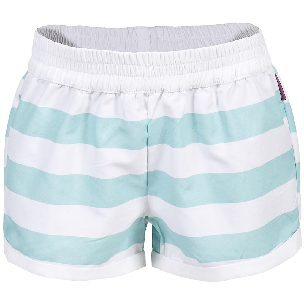 Trespass Shorts »Mädchen Sommer- Wini«