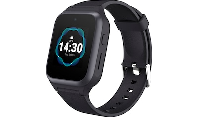 TCL MT40SX MOVETIME Family Watch Smartwatch (3,3 cm / 1,3 Zoll, Proprietär) kaufen