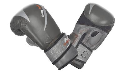 Ju - Sports Sandsackhandschuhe »Bag HD« kaufen