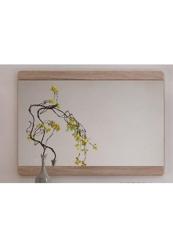trendteam Spiegel »Malea«, mit abgerundeten Ecken kaufen
