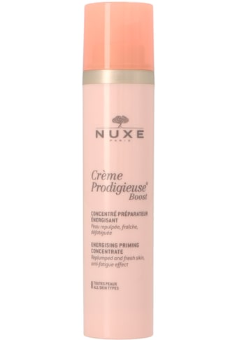 Nuxe Gesichtspflege »Crème Prodigieuse Boost Energizing Priming Concentrate« kaufen