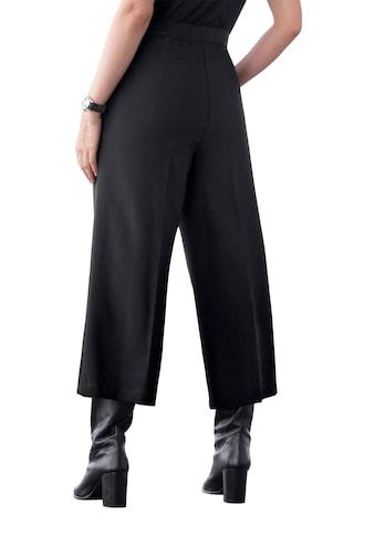 Emilia Lay Culotte »in praktischer Schlupf-Form« kaufen