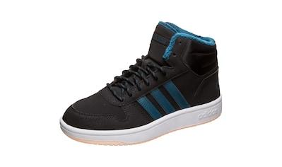 adidas Performance Sneaker »Hoops Mid 2.0« kaufen