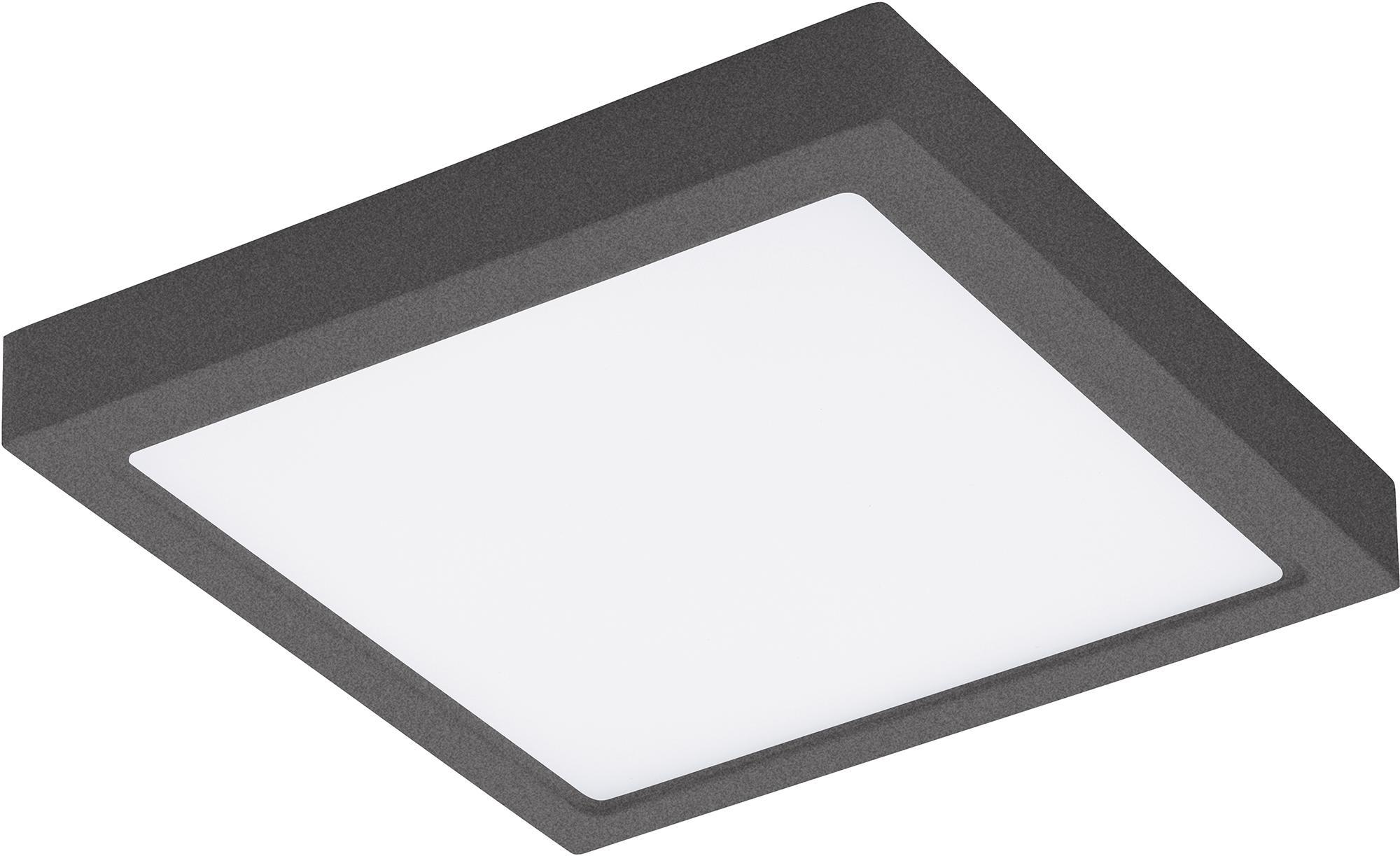 EGLO,LED Außen-Deckenleuchte ARGOLIS