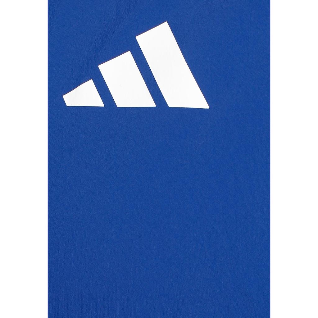 adidas Performance Sporthose »URBAN WOVEN PANT«