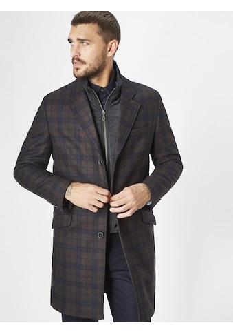 S4 Jackets Wollmantel »Leonardo 2« kaufen