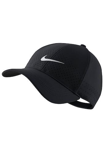 Nike Baseball Cap »U Nk Df Arobill L91 Cap Training Hat« kaufen