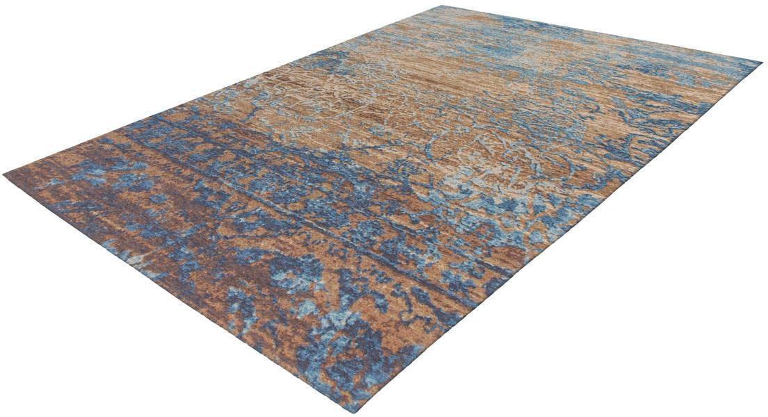 Teppich Blaze 600 Arte Espina rechteckig Höhe 8 mm maschinell gewebt