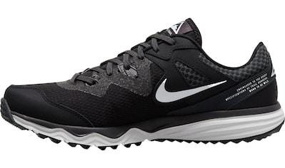 Nike Laufschuh »Juniper Trail« kaufen