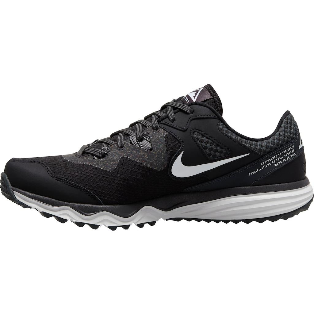 Nike Laufschuh »Juniper Trail«