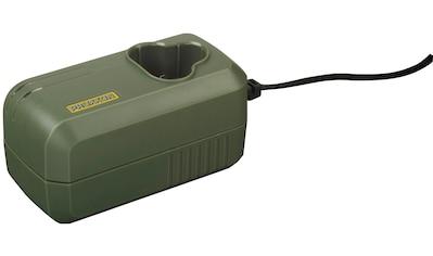 PROXXON Schnellladegerät »LG/A2«, 10,8 V, 2,6 Ah kaufen