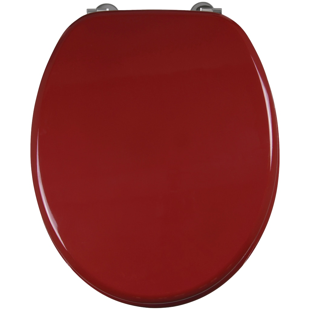WC-Sitz »Modena«