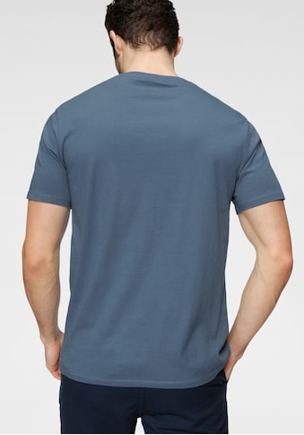 O'Neill T - Shirt »o'NEILL LOGO« kaufen