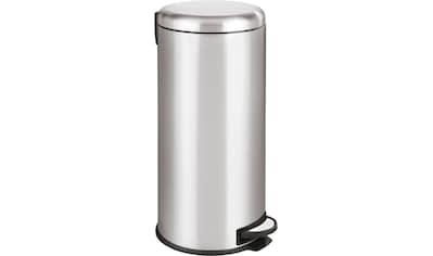 WENKO Kosmetikeimer »Leman«, 30 Liter Fassungsvermögen kaufen