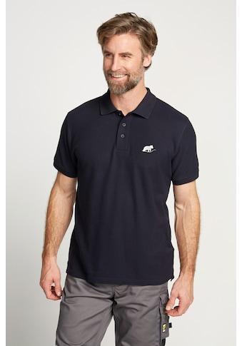 Northern Country Poloshirt kaufen