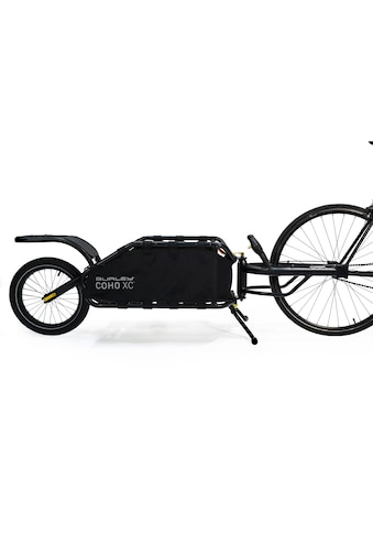 Burley Fahrradlastenanhänger »Coho XC TM« kaufen