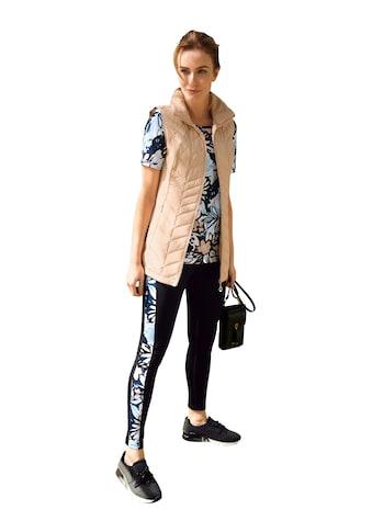 Paola Leggings, im sportlichen Style kaufen