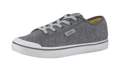 Keen Sneaker »ELSA LITE FELT« kaufen