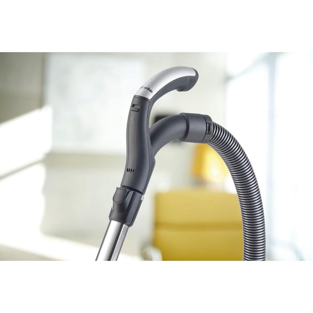 Miele Bodenstaubsauger »Complete C3 Electro EcoLine«, 550 W, mit Beutel