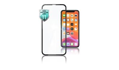 Hama 3D - Full - Screen - Schutzglas für Apple iPhone 11/ iPhone XR »Glas, Schutz, Displayschutz« kaufen
