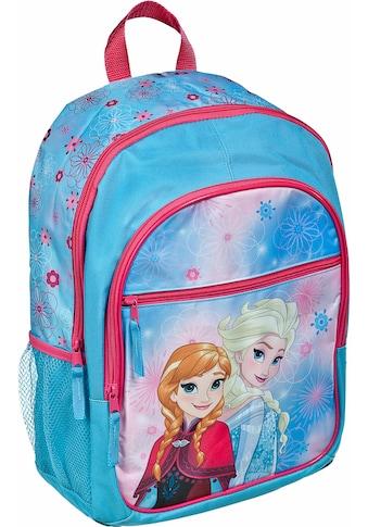 UNDERCOVER Schulrucksack »Disney Frozen« kaufen