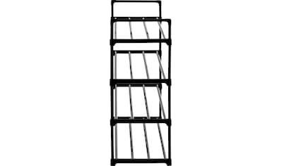 HAKU Schuhregal »22571«, Breite 65 cm kaufen